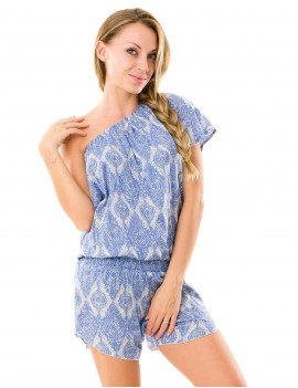 Playsuit Bali - Jaspal Persian
