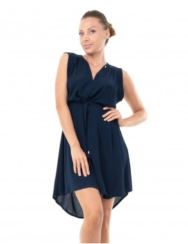 Dress Chandra - Mood Indigo