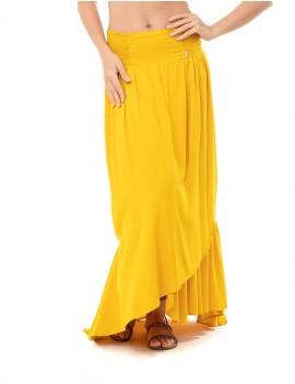 Skirt Gypsy - Saffran Soft