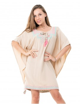 Coban Cover Up - Desert Stone