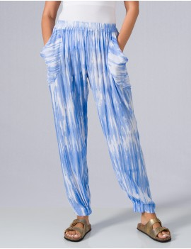 Zaria Pant - Td Picasso Persian