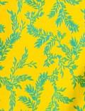 Kwartz Cover Up - Rosebay Saffran&Tile