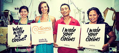 ethical-clothes-thailand